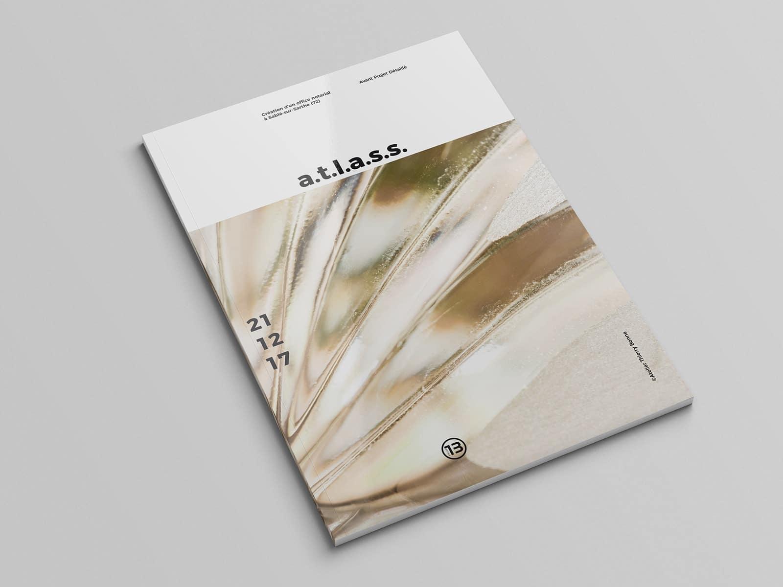 atlass