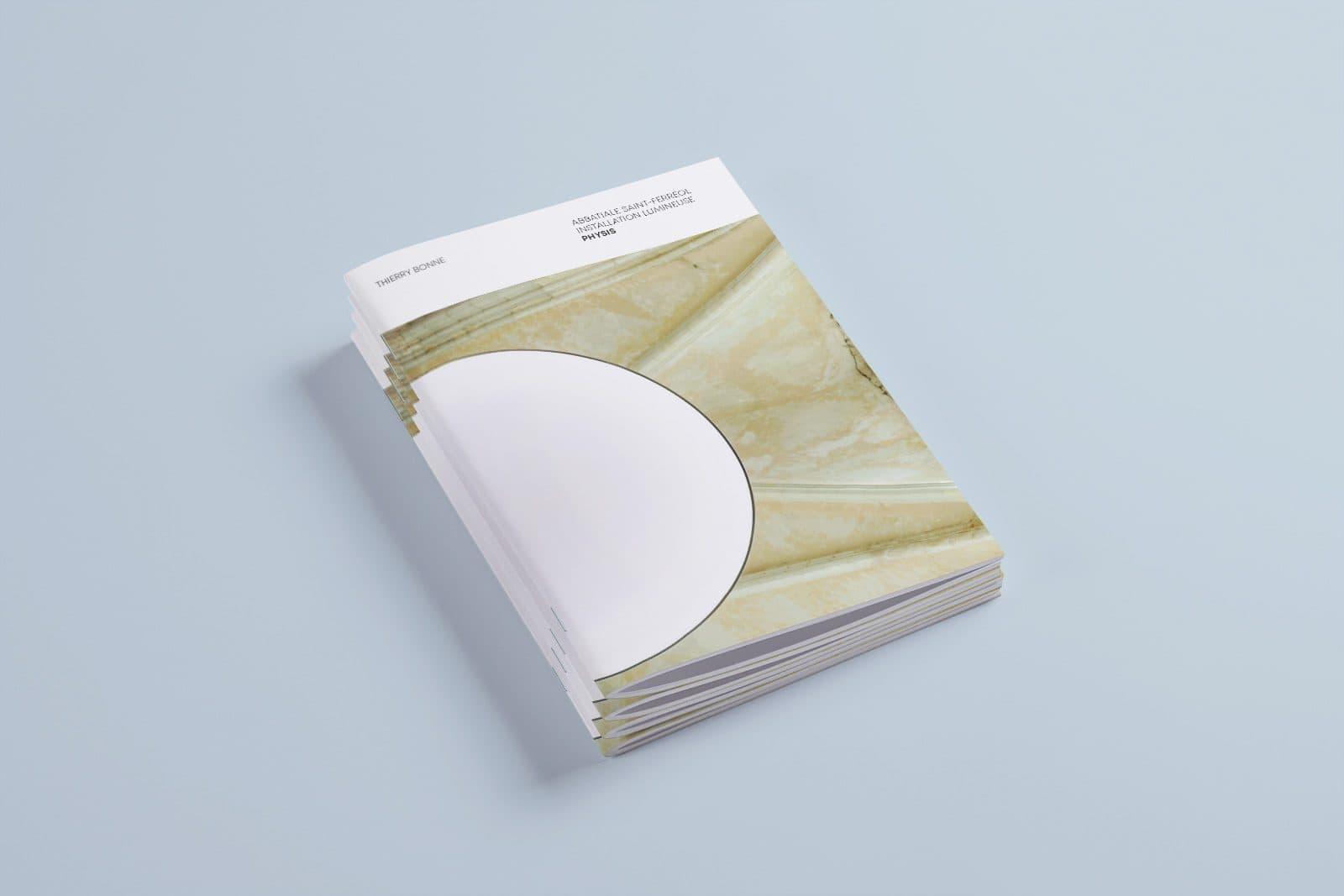 Brochure Physis
